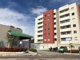 Santa Lúcia Residence Reformado - Sombra Total
