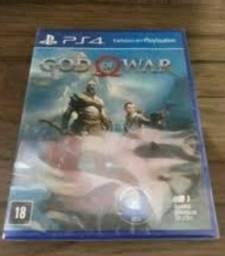 God of war 4 [lacrado]