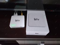 Btvb9