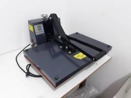 Prensa térmica - 40x60 - 220v