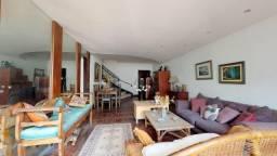 Apartamento à venda com 5 dormitórios em Leme, Rio de janeiro cod:9803
