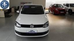 Volkswagen Fox 1.0 TRENDLINE 5P - 2013
