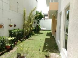 Casa condomínio Monte Verde