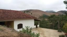 Teresópolis casa a venda - Campo Limpo - Granja Mafra