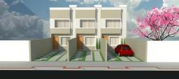 Casa Duplex 02 quartos no Movelar