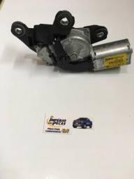 Motor Limpador Vidro Traseiro Fox 10/14 #5055