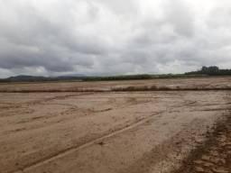 Fazenda Linda para Plantio de Arroz, Aceita parte Parcelado