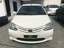New car automóveis vende-compra-troca-finacia - 2013