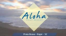 Aloha Home Resort Diária - Carnaval Vagas