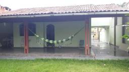 Centrão de Campo Grande RJ