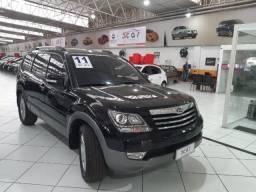 Mohave 3.8 - 4x4 - V6 - 2011 - 2011