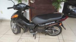 Honda Biz 100 2013 - 2013