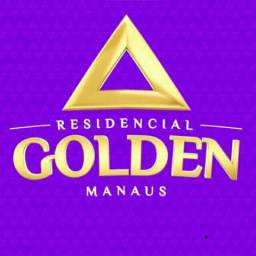 Residencial golden manaus a 15minutos da ponte rio negro#
