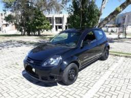 Ford KA completo 2010 Tecno