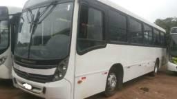 Micro Ônibus Of 1418