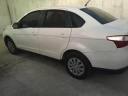 Vendo um grand Siena 1.4 - 2013
