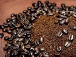 Café arábica da roça 15 o kilo
