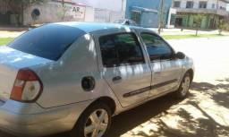 Renault clio - 2006