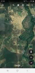 Fazenda em Santa Rita de cassia, 1800hectares