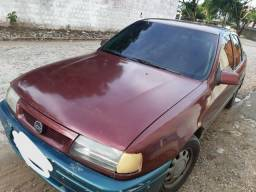 Vendo carro Vectra 95 - 1995