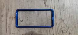 Xiaomi capa 360 magnetica pocophone f1