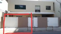Aluguel de casa no Ibitiquara