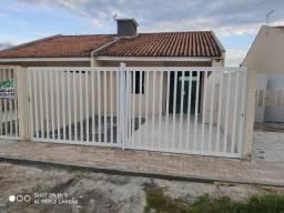 Vendo casa Em Matinhos (Litoral do Paraná) a 2 quadras do mar