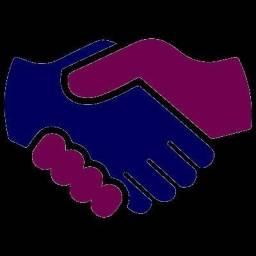 Contabilidade (escritório) - compra-se ou fusão ou parceria
