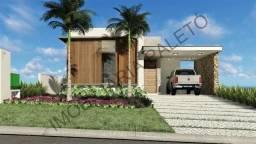 Casa no ninho verde, excelente localização, atrás do clube, Imobiliária Paletó