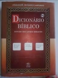 Discionorio biblico 120