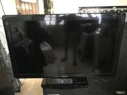 Televisão Philips 40 polegadas