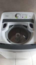 Vendo máquina de lavar Consul semi nova