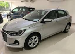 Gm-Chevrolet onix premier ll ( novo )