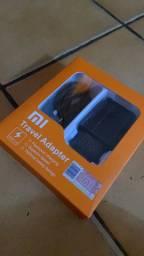 Xiaomi turbo original também serve Samsung ou Motorola
