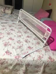 Grade para cama