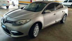 Renault Fluence Dynamic Plus 2016