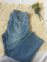 MOM Jeans cgc