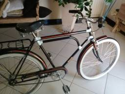 Vendo bicicleta Monark Ano 61