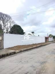 Terreno localizado no Condomínio Jardim Petrópolis com 360m²- ligue e confira