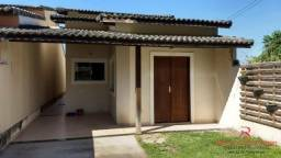 Casa em Várzea Paulista - Utilize seu FGTS