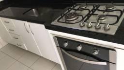 Todo Planejado Lindo Apartamento Residencial Dominica