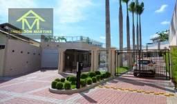 Casa de condomínio à venda com 5 dormitórios em Mata da praia, Vitória cod:7605