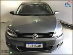 Volkswagen- Jetta 2014/2014 2.0 TSI 211 Cv Highline