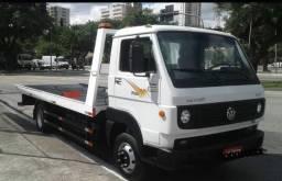 Volkswagen 8.160 2015 Delivery