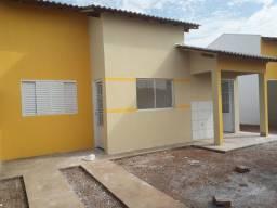 Casa nova 3qtos no paiaguas perto da felinto muller