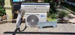 Vendo Ar Condicionado Split 18 mil btus Philco