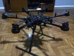 Drone DJI S800 Evo