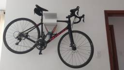 Bike Speed Specialized Ruby Sport Carbono
