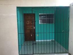 Ótima casa em Tibiri, repasse da casa R$ 27.500,00
