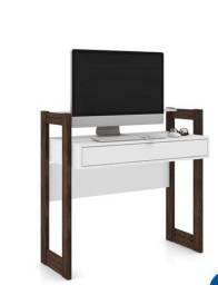 Escrivaninha ou mesa para computador